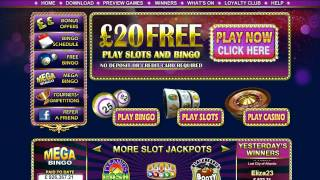 ✔ King Jackpot ✔✔ Review Of The King Jackpot Website