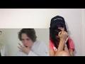 HAIR CAKE (ft.  HowToBasic, MaxMoeFoe, and iDubbbz) (Reaction Video) | Mariah Dominic