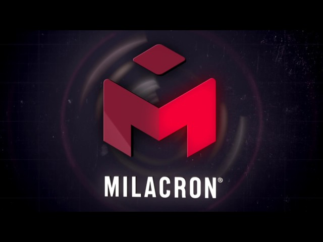 MILACRON MagnaT 310 Plastik Enjeksiyon Makinesi