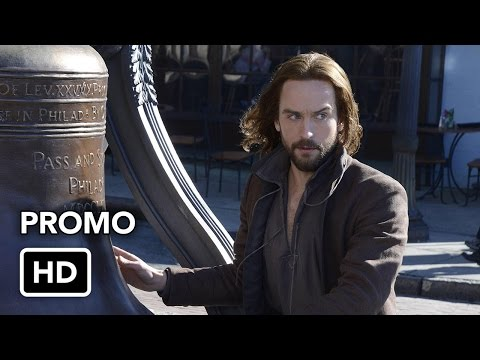 Sleepy Hollow 2.17 (Preview)