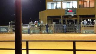 River Ranch (FL) United States  city photos : Rodeo Americano - River Ranch Florida