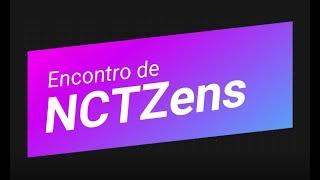 Em comemoração ao aniversário da NCT Union Brazil, as fanbases da union estão organizando um encontro de fãs do NCT!