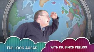 This is a full Look Ahead video published on 14th June 2017.Look Ahead's are issued every day along with Fast Forecasts and our 2-Week Planners.Weatherweb Premium members also have full access to all our our musings with updated forecasts for the weeks and seasons ahead.Get a full and  free 3-day trial now at ww.Weatherweb.net .