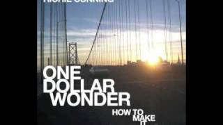 Download Lagu Richie Cunning - One Dollar Wonder (How To Make It In America Remix) Mp3