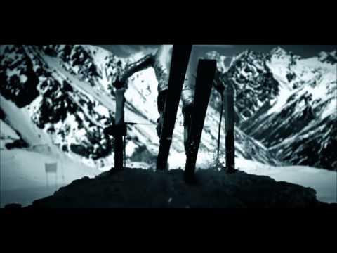 Team Canada 2014 – Sochi Winter Olympics Trailer & Roster