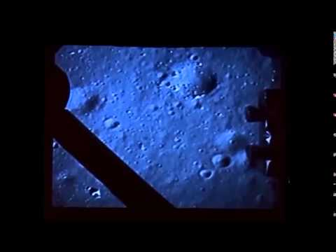 moon - 2014 - Hidden in Plain Sight ! Earth-Keeper Presents:Revelations of China's Moon Mission. Author, Theorist, Researcher & Scientist Richard C Hoagland on his ...