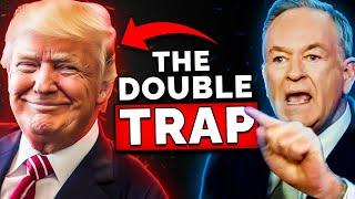 Video Donald Trump's Debates: 5 Mental Tricks You Didn't Notice MP3, 3GP, MP4, WEBM, AVI, FLV Juli 2019