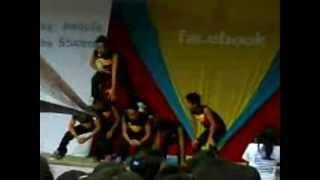 Video kcnhs-Danastic dance 2011 MP3, 3GP, MP4, WEBM, AVI, FLV Desember 2017