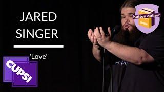 Jared Singer -