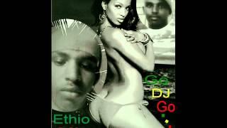 Ethiopian,Tigrigna Rap - Lij Kuk Feat Bone -