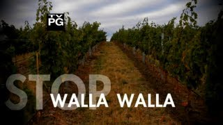 Walla Walla (WA) United States  city photo : ✈Walla Walla, Washington ►Vacation Travel Guide