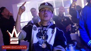 "Video King Lil G, Krypto & EMC ""Sucios Cypher"" (WSHH Exclusive - Official Music Video) MP3, 3GP, MP4, WEBM, AVI, FLV Desember 2018"
