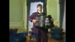 Aleksandar Sasa Stanojevic videoklipp Sasino Kolo