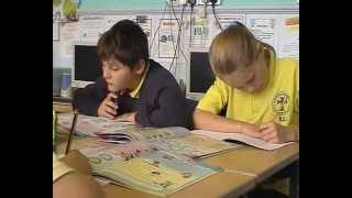 Richmond (North Yorkshire United Kingdom  city images : Eppleby Forcett Church of England Primary School, North Yorkshire - Promotional Video 2009