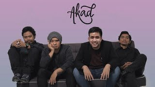 Video AKAD Payung Teduh Cover By: Fandra Octoramonth MP3, 3GP, MP4, WEBM, AVI, FLV April 2018