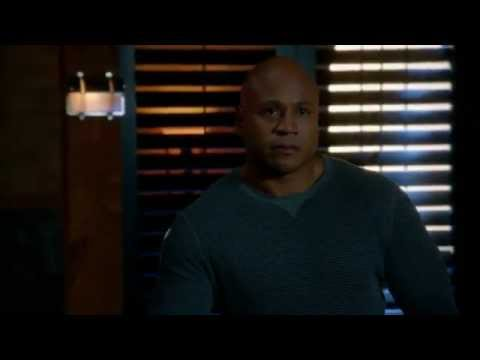 NCIS: Los Angeles 3.13 Clip