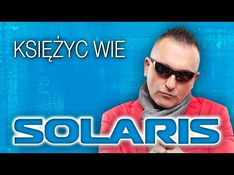 Solaris- Księżyc wie