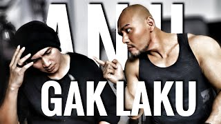 Download Video ANJI.. PENYANYI GAK LAKU❗️(DEBAT KASAR DUNIA MANJI VS DEDDY CORBUZIER) MP3 3GP MP4