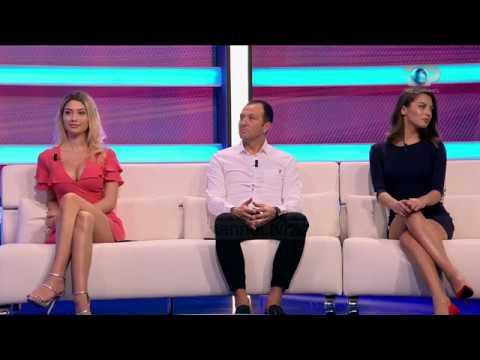 Procesi Sportiv, Pjesa 2 - 11/09/2017