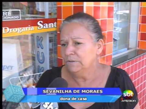 Dentista de Caiabu é assassinada pelo marido em Portugal