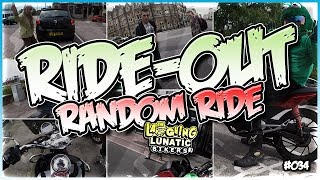 Ride-Out with The Laughing Lunatics 034