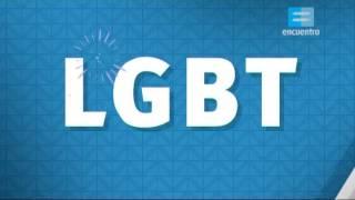 Diversidad sexual y discriminación