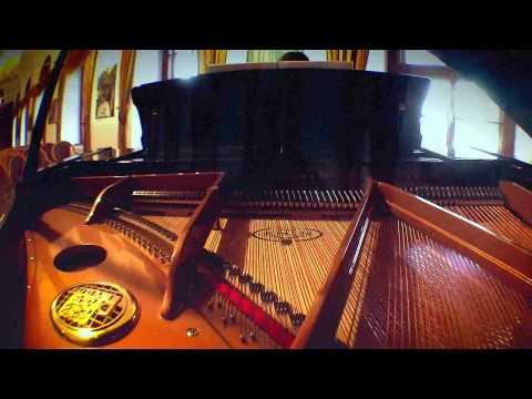 J.S Bach: Air