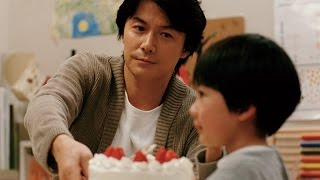Nonton Like Father  Like Son   Trailer Deutsch German  Hd  Film Subtitle Indonesia Streaming Movie Download
