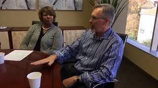 PIN GLOBAL NEWS - How Proactive Tax Planning Increases Your Cash Flow Part Two