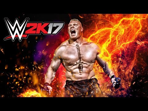 How to download || wwe 2k17 || free || in || PC || English