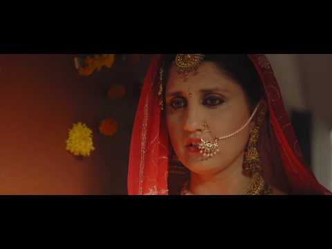 Yadvi-The Dignified Princess Trailer