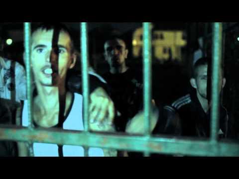 Wllatki-Apet n'rap ( Official video )