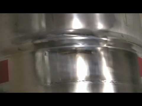 Brewing with Bobby_M – Polishing Stainless