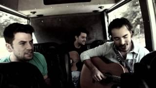 Video Queen of California | John Mayer | The Shadowboxers Cover MP3, 3GP, MP4, WEBM, AVI, FLV Desember 2018