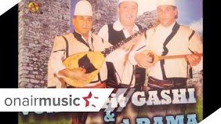 Gazmend Rama&Vllezrit Gashi - Rane Mirdite Tre Kapedana