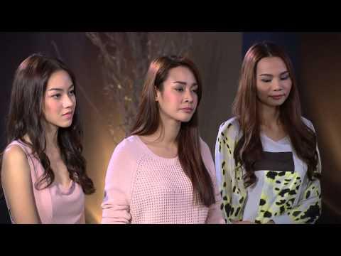 The Face Thailand : Episode 11 Part 7/7 : 27 ธันวาคม 2557 (видео)