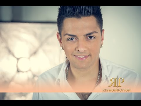 Milos Pavlovic Kika - Tu-ka, tu-ka (official video 2015)HD