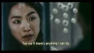 Breath by Kim Ki Duk Trailer