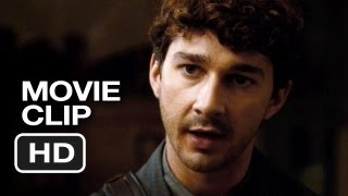 Nonton The Company You Keep Movie Clip   Permanent Situation  2013    Shia Labeouf Movie Hd Film Subtitle Indonesia Streaming Movie Download