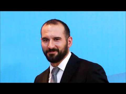 Δ. Τζανακόπουλος: Πολύ σύντομα μια συμφωνία για το χρέος