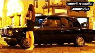 Azeri Bass Music 2019 {Xeyallara Aparan Mahni Yeni} Haminin Axtardigi Kayfa Aparan Mahni #FullBassli