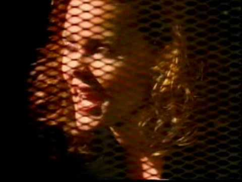 Belinda Carlisle- Heaven is a place on earth