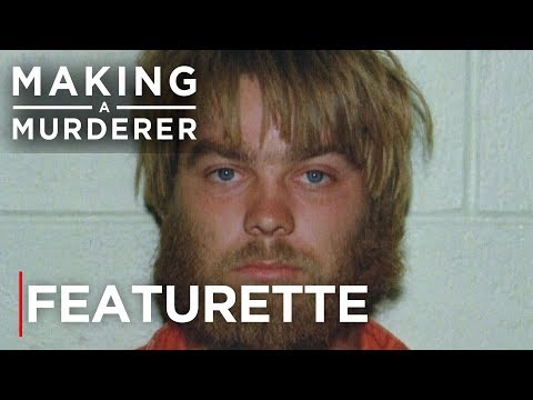 Making a Murderer: Part 2 | Featurette: Inside The Episode [HD] | Netflix