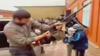 Video This is How Russians Drop Off Their Kids For The First Day of School download in MP3, 3GP, MP4, WEBM, AVI, FLV January 2017
