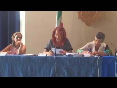 Martinsicuro, nominati i componenti delle commissioni consiliari VIDEO
