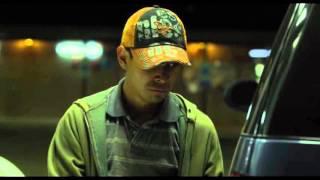 Nonton 600 Miles Film Subtitle Indonesia Streaming Movie Download