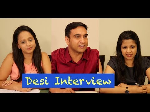 Video Desi boy in Call Centre Interview - | Lalit Shokeen Films | download in MP3, 3GP, MP4, WEBM, AVI, FLV January 2017