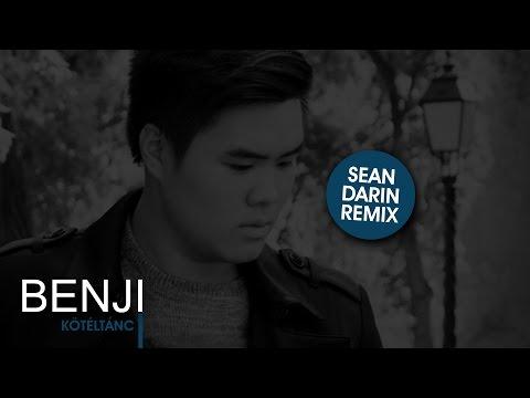 Benji - Kötéltánc [Sean Darin remix]