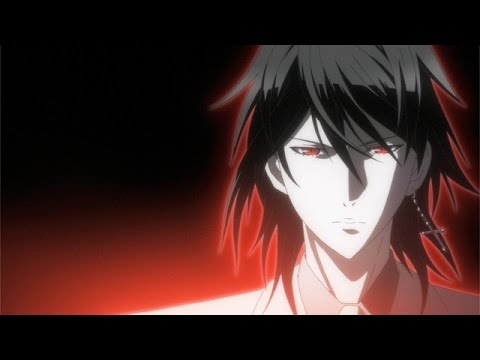 Noblesse 「AMV」- Here I Am