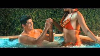 Eddy Herrera – Tu Me Tienes Mal (Video Oficial)